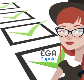 Au Pairs EGA requisitos programa